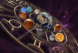 Her Astrolog Faydalı Bilgi Verebilir Mi?
