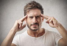 Odaklanma Egzersizleri Nelerdir?