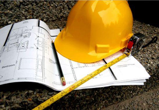 Teknik Kontrol ve Muayene Hizmetleri