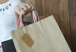 Giyim Konusunda Alışveriş Önerileri