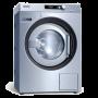 Sanayi Tipi Çamaşır Makinesi