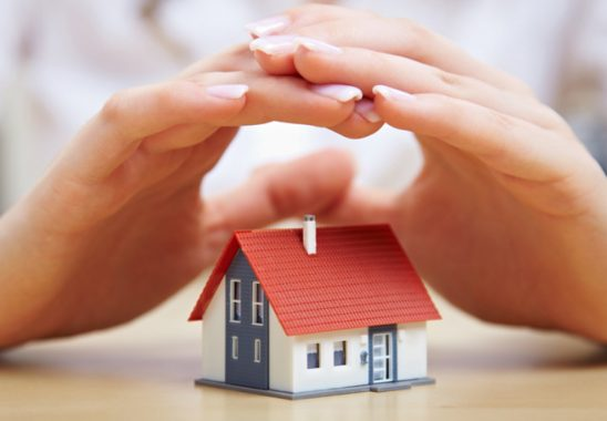 Ev Sigortası Nasıl Yapılır?