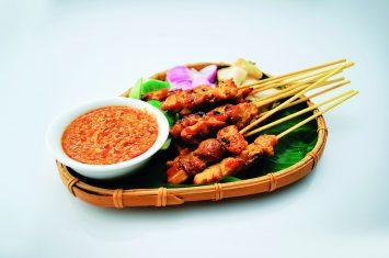Turistlerin Beğendiği Asya Yemek Tarifleri