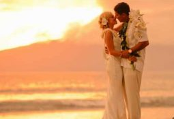 Evliliğe Hazır mıyım