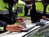 Ehliyetsiz Motor Kullanma Cezası 2020