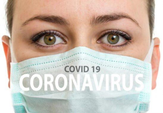 Korona Virüsüne Karşı Ne Yapılmalı